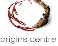 origins-centre-logox200